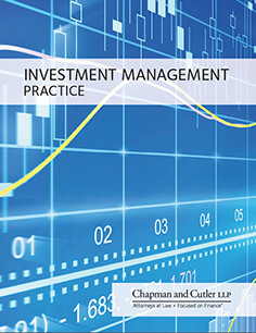 Investment Management Group Brochure