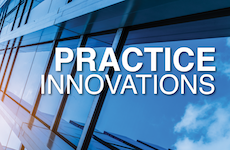 Practice Innovations Brochure