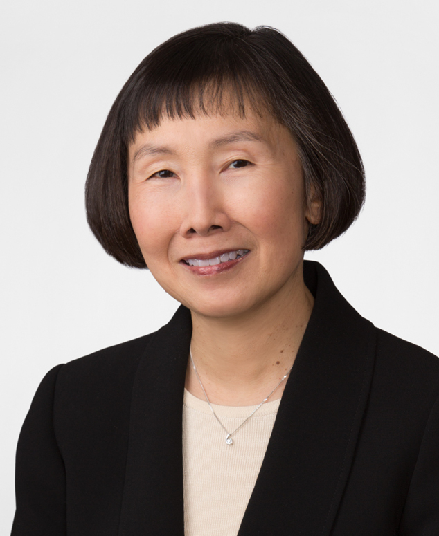 Photo of Marilynn  Tham