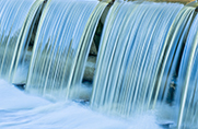Hydroelectric Facilities Project Financing