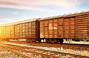 Acquisition of Railcar Leasing Business